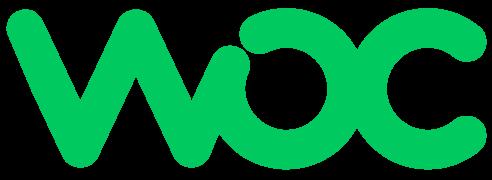 WOC2021